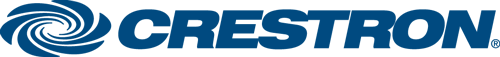crestron-logo-500.png