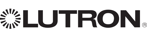 lutron-500.png